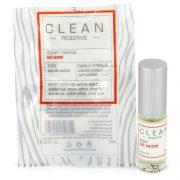 Clean Reserve Sel Santal by Clean Mini EDP Rollerball .10 oz Women
