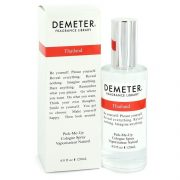 Demeter Thailand by Demeter Cologne Spray 4 oz Women