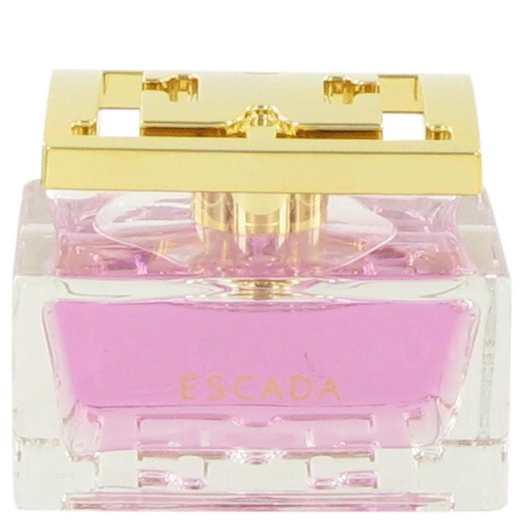 Especially Escada by Escada Eau De Parfum Spray (Tester) 2.5 oz Women