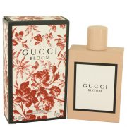 Gucci Bloom by Gucci Eau De Parfum Spray (Tester) 3.3 oz Women