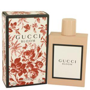 Gucci Bloom by Gucci Eau De Parfum Spray (Tester) 3.3 oz Women