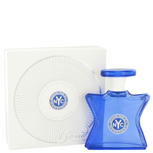 Hamptons by Bond No. 9