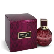 Jimmy Choo Fever by Jimmy Choo Eau De Parfum Spray 2 oz Women