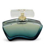 J by Jennifer Aniston Eau De Parfum Spray (unboxed) 2.9 oz Women