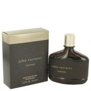 John Varvatos Vintage by John Varvatos Eau De Toilette Spray 2.5 oz Men