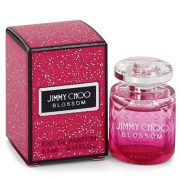 Jimmy Choo Blossom by Jimmy Choo Mini EDP .15 oz Women