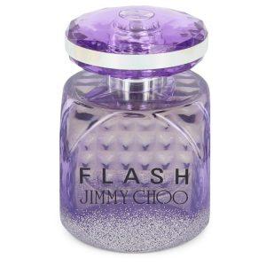 Jimmy Choo Flash London Club by Jimmy Choo Eau De Parfum Spray (unboxed) 3.3 oz Women