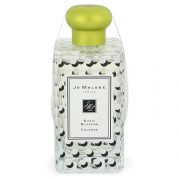 Jo Malone Nashi Blossom by Jo Malone Cologne Spray (Unisex Unboxed) 3.4 oz Women