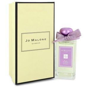 Jo Malone Plum Blossom by Jo Malone Cologne Spray (Unisex) 3.4 oz Women