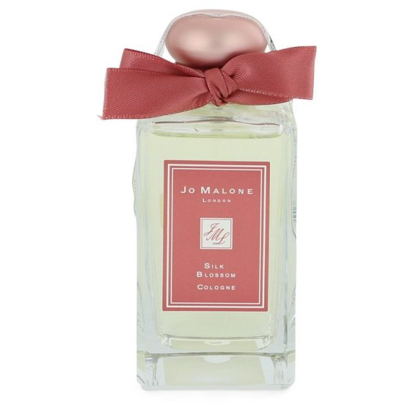Jo Malone Silk Blossom by Jo Malone