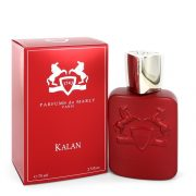 Kalan by Parfums De Marly Eau De Parfum Spray (Unisex) 2.5 oz Men