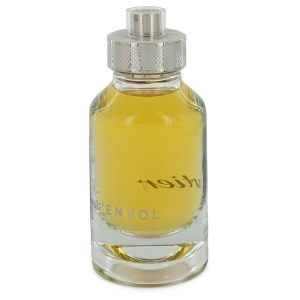 L'envol de Cartier by Cartier Eau De Parfum Spray (Tester) 2.7 oz Men