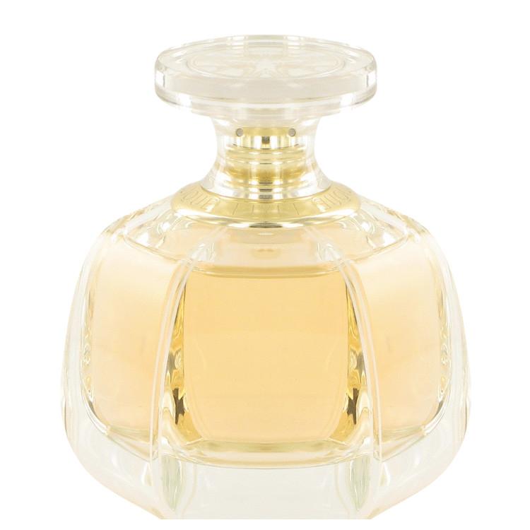 Living Lalique by Lalique Eau De Parfum Spray (Tester) 3.3 oz Women