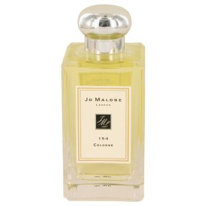 Jo Malone 154 by Jo Malone Cologne Spray (unisex-unboxed) 3.4 oz Women