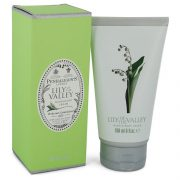 Lily of the Valley (Penhaligon's) by Penhaligon's Body Lotion 5 oz Women