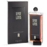 Le Participe Passe by Serge Lutens Eau De Parfum Spray (Unisex) 3.3 oz Women