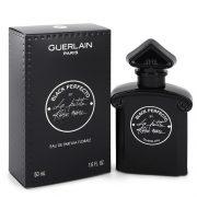 La Petite Robe Noire Black Perfecto by Guerlain Eau De Parfum Florale Spray 1.6 oz Women