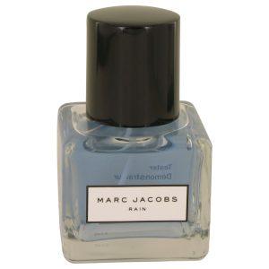 Marc Jacobs Rain by Marc Jacobs Eau De Toilette Spray (Tester) 3.4 oz Women