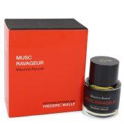 Musc Ravageur by Frederic Malle Eau De Parfum Spray (Unisex) 1.7 oz Women