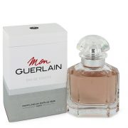 Mon Guerlain by Guerlain Eau De Toilette Spray 1.6 oz Women