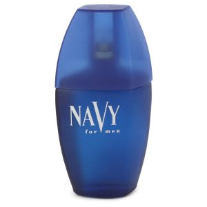 NAVY by Dana Cologne Spray (unboxed) 1.7 oz Men