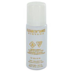 Nirvana White by Elizabeth and James Dry Shampoo 1.4 oz Women