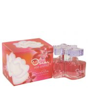 Oscar Red Orchid by Oscar De La Renta Eau De Toilette Spray 2 oz Women