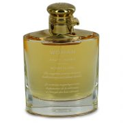 Ralph Lauren Woman by Ralph Lauren Eau De Parfum Spray (Tester) 3.4 oz Women