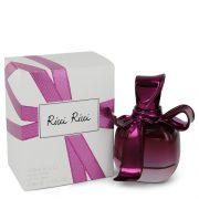 Ricci Ricci by Nina Ricci Eau De Parfum Spray 1.7 oz Women