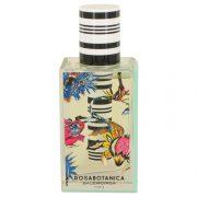 Rosabotanica by Balenciaga Eau De Parfum Spray (Tester) 3.4 oz Women