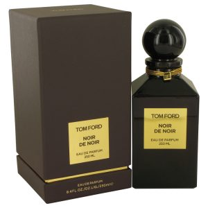 Tom Ford Noir De Noir by Tom Ford Eau de Parfum  8.4 oz Women