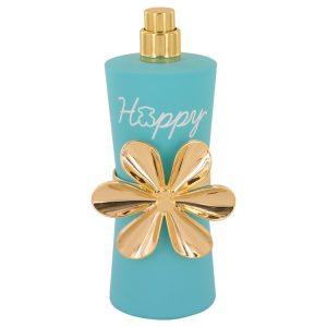 Tous Happy Moments by Tous Eau De Toilette Spray (Tester) 3 oz Women