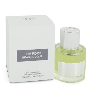 Tom Ford Beau De Jour by Tom Ford Eau De Parfum Spray 1.7 oz Men