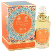 Vaara by Penhaligon's Eau De Parfum Spray (Unisex) 3.4 oz Men
