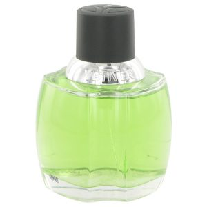 Vetiver Dana by Dana Eau De Toilette Spray (unboxed) 3.4 oz Men