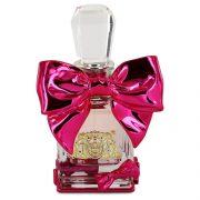 Viva La Juicy Bowdacious by Juicy Couture Eau De Parfum Spray (Tester) 1.7 oz Women