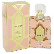 Wildfox by Wildfox Eau De Parfum Spray 1.7 oz Women