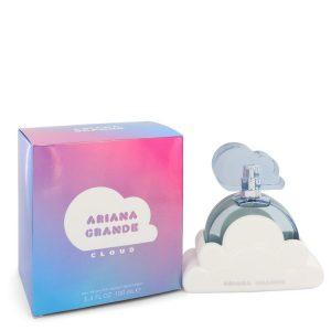 Ariana Grande Cloud by Ariana Grande Eau De Parfum Spray 3.4 oz Women