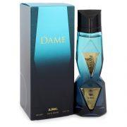 Ajmal Dame by Ajmal Eau De Parfum Spray 3.4 oz Women