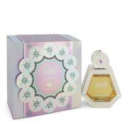 Al Amaken by Swiss Arabian Eau De Parfum Spray (Unisex) 1.7 oz Women