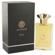 Amouage Dia by Amouage Eau De Parfum Spray 3.4 oz Men