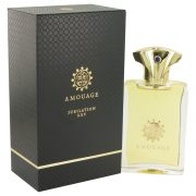 Amouage Jubilation XXV by Amouage Eau De Parfum Spray 3.4 oz Men