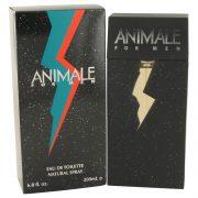 ANIMALE by Animale Eau De Toilette Spray 6.7 oz Men