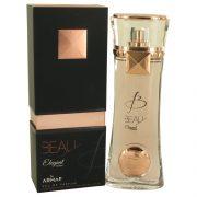 Armaf Beau Elegant by Armaf Eau De Parfum Spray 3.4 oz Women