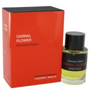 Carnal Flower by Frederic Malle Eau De Parfum Spray (Unisex) 3.4 oz Women
