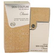 Armaf Skin Couture Classic by Armaf Eau De Parfum Spray 3.4 oz Women