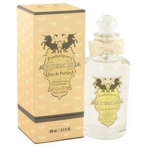Artemisia by Penhaligon's Eau De Parfum Spray 3.4 oz Women