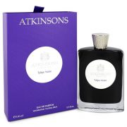 Tulipe Noire by Atkinsons Eau De Parfum Spray 3.3 oz Women
