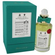 Belgravia Chypre by Penhaligon's Eau De Parfum Spray (Unisex) 3.4 oz Women