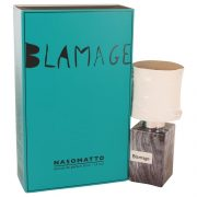 Nasomatto Blamage by Nasomatto Extrait de parfum (Pure Perfume) 1 oz Women